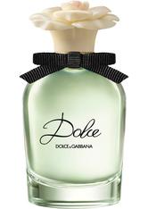 Dolce&Gabbana Damendüfte Dolce Eau de Parfum Spray 50 ml