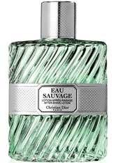 DIOR - DIOR Herrendüfte Eau Sauvage After Shave Spray 100 ml - Aftershave