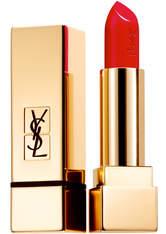 Yves Saint Laurent Rouge Pur Couture Lipstick (verschiedene Farbtöne) - 103 Prete a Tout