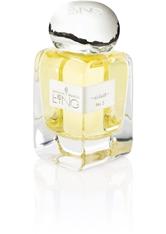 LENGLING - LENGLING Parfums Munich Unisexdüfte No 5 Eisbach Extrait de Parfum 50 ml - PARFUM