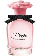 DOLCE & GABBANA Dolce Dolce Garden Eau de Parfum Nat. Spray 30 ml