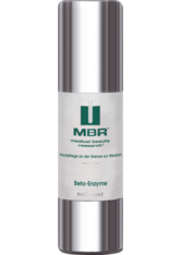 MBR Medical Beauty Research BioChange - Skin Care Beta-Enzyme Exfoliator Gesichtspeeling 50.0 ml