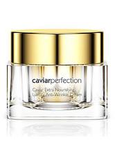 Declaré Caviar Perfection Caviar Extra Nourishing Luxury Anti-Wrinkle Cream - extra rich Gesichtscreme 50.0 ml