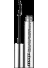 Clinique Make-up Augen High Impact Curling Mascara Nr. 01 Black 1 Stk.