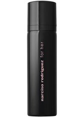 Narciso Rodriguez for her 256045 Deodorant Spray 100.0 ml