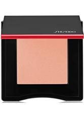 SHISEIDO - Shiseido Inner Glow Cheek Powder (verschiedene Farbtöne) - Alpen Glow 06 - Rouge