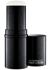 Mac Prep+Prime Matte Story Prep + Prime Pore Refiner Stick 7 g