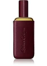 Atelier Cologne Collection Haute Couture Gold Leather Eau de Cologne Mit Leder-Etui 30 ml