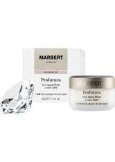 Marbert Profutura Anti-Aging Pflege - Cream 2000 Gesichtscreme 50.0 ml