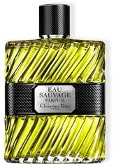 DIOR Eau Sauvage 200 ml Eau de Parfum (EdP) 200.0 ml