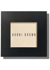 Bobbi Brown Lidschatten Nr. 51 Ivory 2,5 g Lidschatten 2.5 g