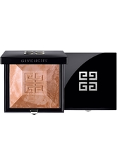 Givenchy Summer Solar Pulse Healthy Glow Powder Marbled Edition Highlighter  10 g Nr. 2,5 - Pink Shimmery Glow