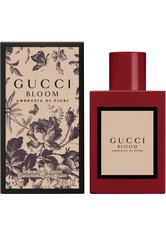 Gucci Bloom Ambrosia Di Fiori Ambrosia di Fiori Eau de Parfum Spray Eau de Parfum 50.0 ml