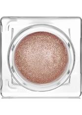 SHISEIDO - Shiseido Aura Dew Face, Eyes, Lips Rouge  4.8 g Nr. 03 - Cosmic - HIGHLIGHTER