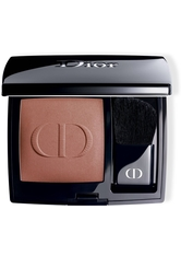 DIOR - DIOR Look Fall Look 2018 Dior en Diable Rouge Blush Nr. 459 Charnelle 6,70 g - Rouge