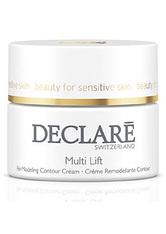 Declaré Pflege Age Control Multi Lift Re-Modeling Contour Cream 50 ml
