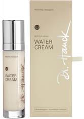 Dr. Hauck Produkte Water Cream 50ml Gesichtsgel 50.0 ml