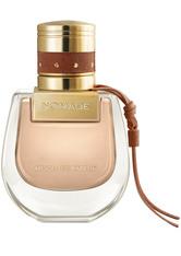 Chloé Fragrances Nomade Absolu De Parfum Eau de Parfum 30 ml