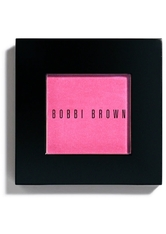 Bobbi Brown Wangen Blush 3.7 g Sand Pink