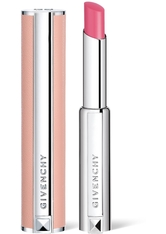 GIVENCHY - Givenchy Le Rose Perfecto Beautyfying Lippenbalsam  2.2 g Nr. 201 - Timeless Pink - GETÖNTER LIPBALM