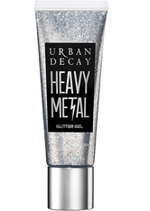 URBAN DECAY - Urban Decay HEAVY METAL GLITTER COLLECTION Glitter Gel 10 ml Stage Dive - Eyeliner