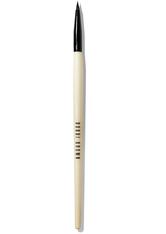 Bobbi Brown Ultra Precise Eye Liner  Eyelinerpinsel 1 Stk