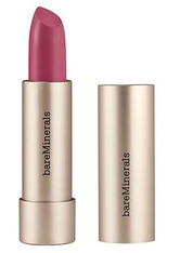 bareMinerals Mineralist Hydra Smoothing Lipstick 3.6g (Various Shades) - Honesty