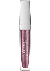 ARTDECO - Artdeco Glamtopia Nr. 92 - Purple Fame Lipgloss 5.0 ml - LIPGLOSS