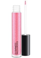 MAC - MAC Dazzleglass Lipgloss 1,92 g (verschiedene Farbtöne) - Jingle Jangle - LIPGLOSS