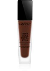 Lancôme Teint Idole Ultra Wear Flüssige Foundation 30 ml Nr. 15 - Moka