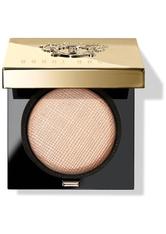 Bobbi Brown Makeup Augen Luxe Eye Shadow Rich Sparkle Nr. 01 Moonstone 2,50 g