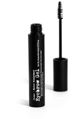 THE BROWGAL - The Browgal Make-up Augen Clear Eyebrow Gel 6 g - AUGENBRAUEN