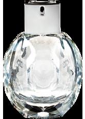 Giorgio Armani Emporio Armani Diamonds Eau de Parfum Natural Spray (30ml)
