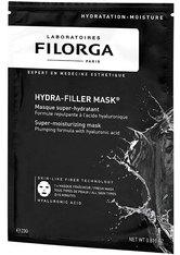 Filorga Produkte 1 Stk. Reinigungsmaske 1.0 st