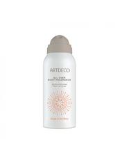 ARTDECO Körperpflege All Over Body Fragrance Ginger & Goji Beere 75 ml