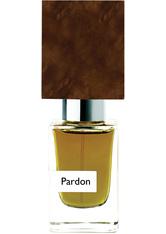NASOMATTO PARDON Extrait de Parfum (30ml)