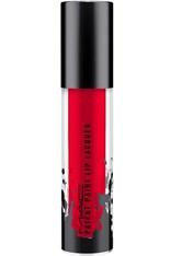 Mac M·A·C PATENT PAINT LIP LACQUER Patent Paint Lip Laquer 3.8 g Eternal Sunshine