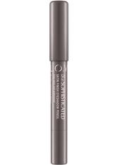 L.O.V Augen THE SOPHISTICATED satin finish eyeshadow pencil 4.6 g Cashmere Mocha