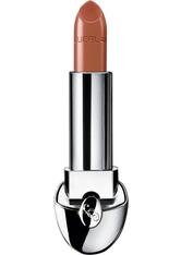 Guerlain Rouge G Shade - Satin Lippenstift  3.5 g Nr. 66 - Deep Rosewood
