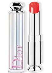 Dior - Dior Addict Stellar Shine – Hochglanz-lippenstift – Farbe & Feuchtigkeitspflege - 639 Riviera Star