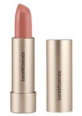 bareMinerals Mineralist Hydra Smoothing Lipstick 3.6g (Various Shades) - Insight
