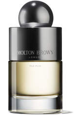 Molton Brown Women Fragrance Milk Musk Eau de Toilette Eau de Toilette 100.0 ml