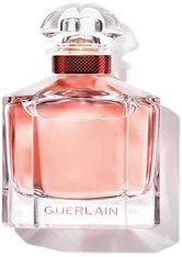 Guerlain Mon  Bloom of Rose Eau de Parfum Nat. Spray 100 ml
