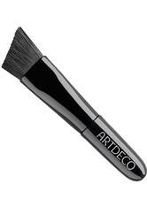 """ARTDECO Collection Let's talk about Brows! Brow Brush for Box """"Duo"""" 1 Stck."""