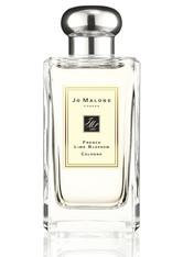 Jo Malone London Colognes French Lime Blossom Eau de Cologne 100.0 ml