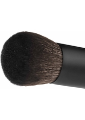 MAC Gesicht #182 Buffer Brush Puderpinsel 1.0 pieces