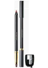 SENSAI Lippen Lip Pencil Lippenkonturenstift 1.0 g