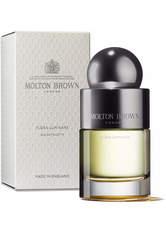 Molton Brown Fragrances Flora Luminare Eau de Toilette Nat. Spray 100 ml