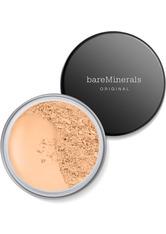 bareMinerals Original Loose Mineral Foundation SPF15 8g 06 Neutral Ivory (Light/Medium, Neutral Warm)