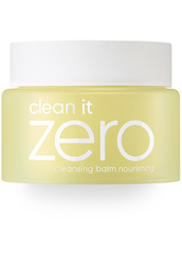 BANILA CO Clean it Zero Cleansing Balm Nourishing Reinigungscreme 100.0 ml